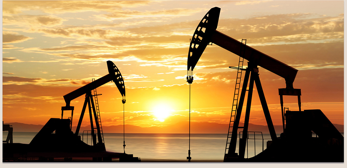 5 Oaks Commodities, LLP | Bulk Fuels Buyers and Re-Sellers
